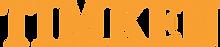 timken-logo.png