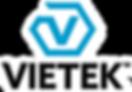 vietek-logo_2x.png