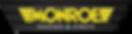 monroe.logo_.png