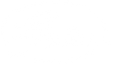 gates_logo_mark_digital_white.png