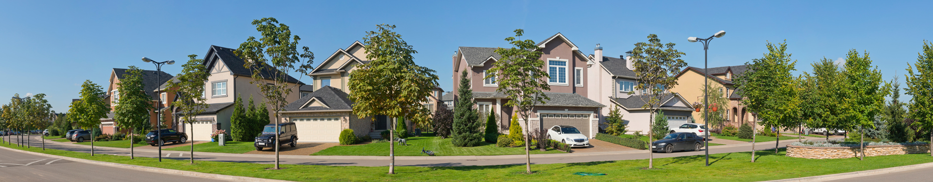 Home-Auto-Insurance-Ohio