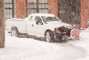 Top 5 Tips to Prevent Snow Plowing Accidents