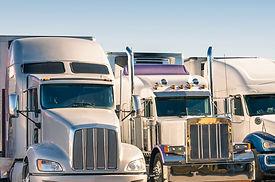 trucking-companies.jpg