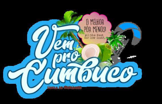 vemprocumbuco.png