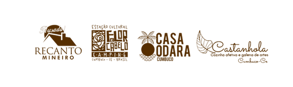logotipo_circuito.png