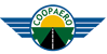 icon-coopaero.png