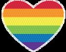 kisspng-lgbt-rainbow-photography-image-5