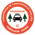 icon-coopertaxi.png