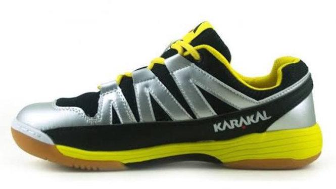 Karakal Prolite Court Shoe