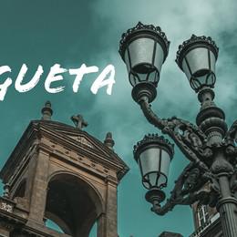 Vegueta: El Barrio de la Historia