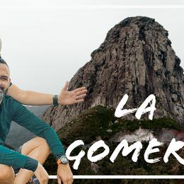 La Gomera: Conecta con la madre tierra