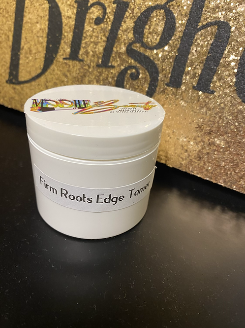 Firm Roots Edge Tamer