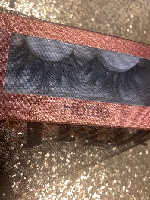 Hottie Lashes