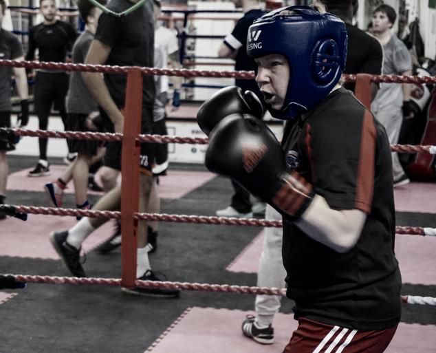 boxing ebc7.JPG