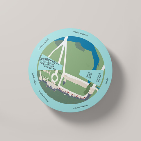 coaster-5.jpg