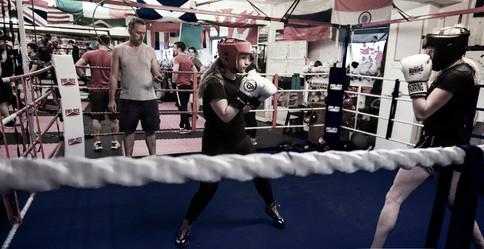 boxing ebc2.JPG
