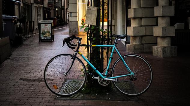 bike-brighton.png
