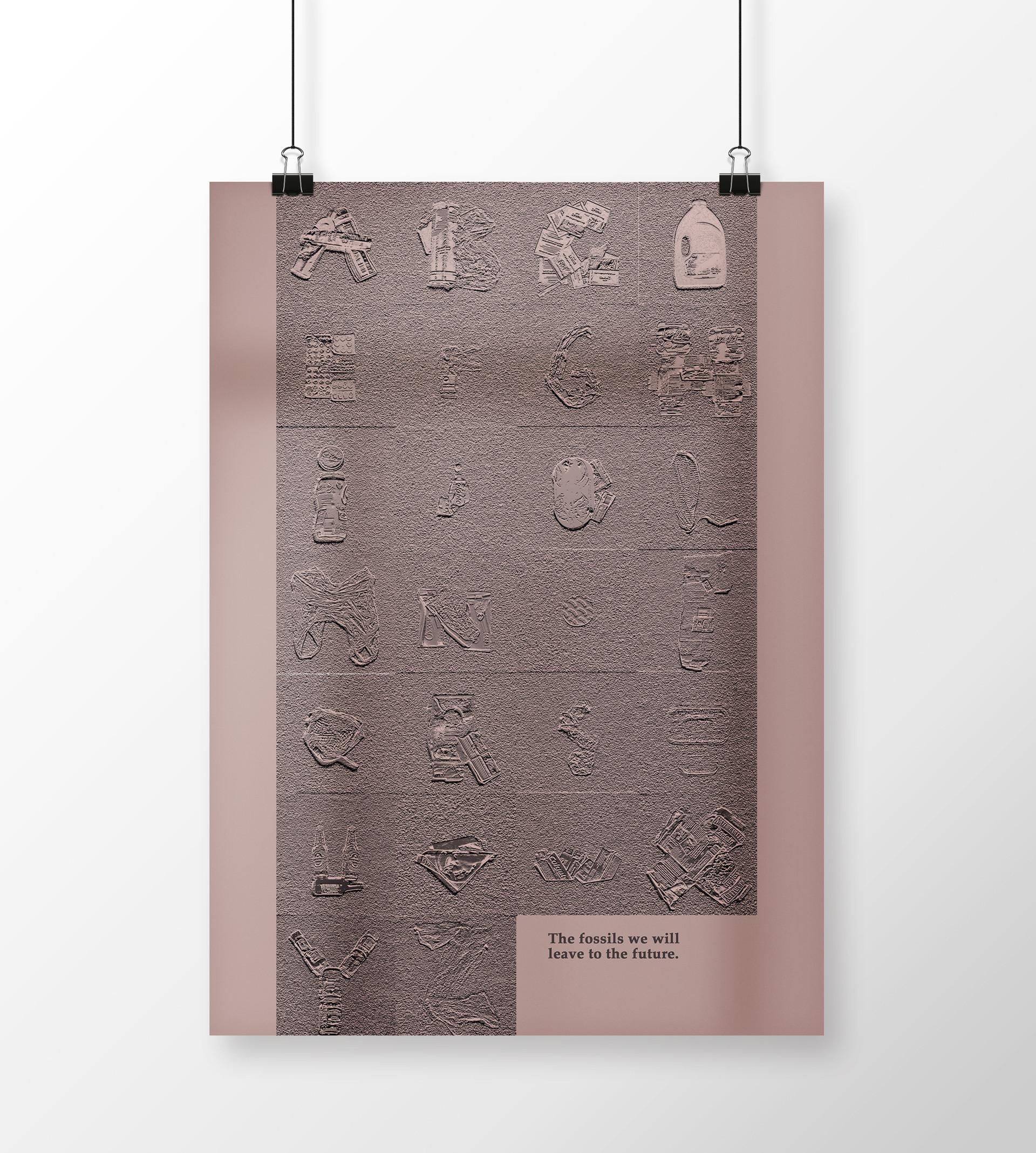 alphabet-2.jpg
