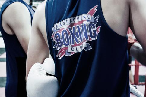 boxing ebc10.JPG