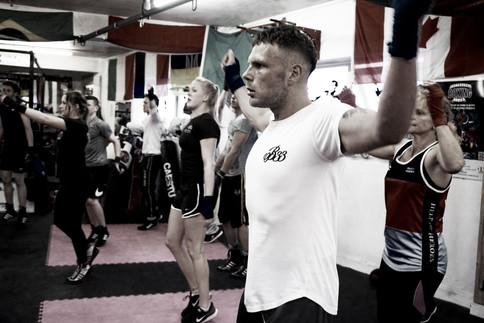 training boxing 2.jpg