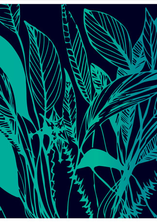 leaf-BLUE.jpg
