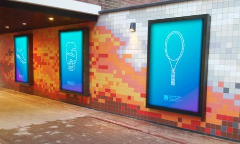 3-billboards.jpg