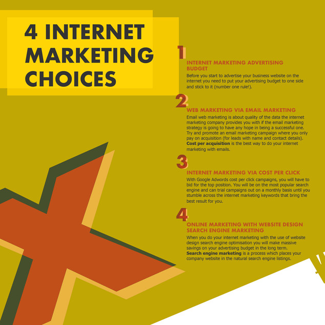 marketing brochure 22.jpg