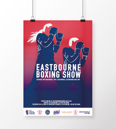 mock-up-3-eastbourne-boxing-show-camille