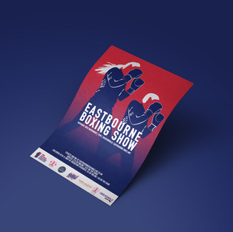 mock-up-1-eastbourne-boxing-show-camille