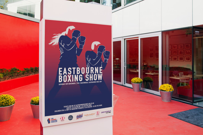 mock-up-4-eastbourne-boxing-show-camille