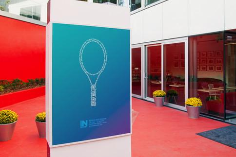 festival-tennis.jpg