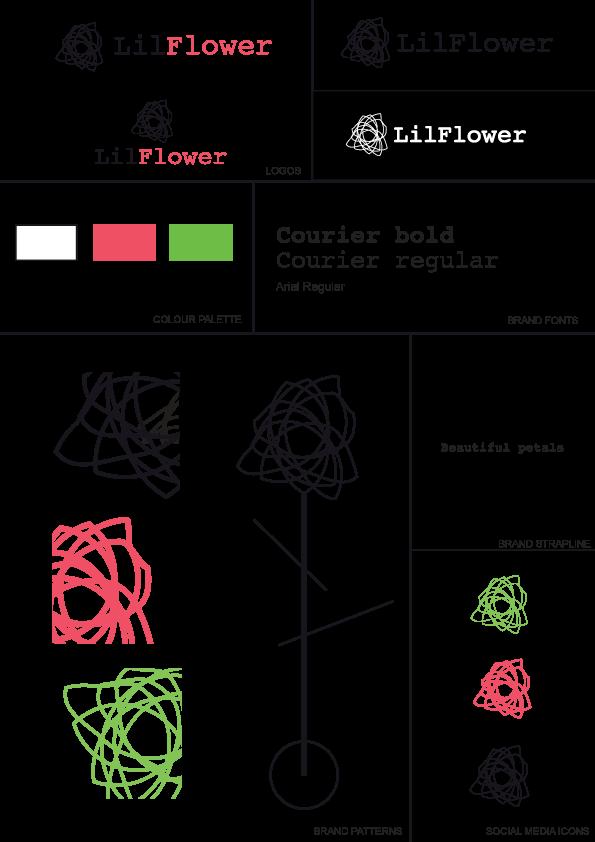Lil-Flower-brand-guidlines.png