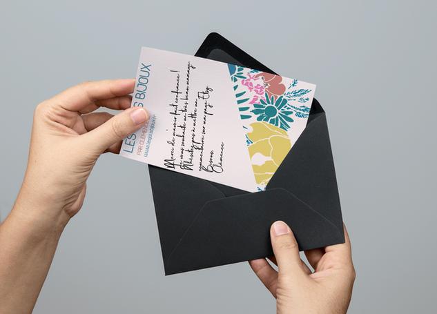 GREETING-CARD-JOLIS-BIJOUX-.png