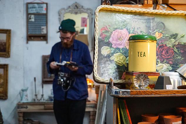 tea-man.jpg