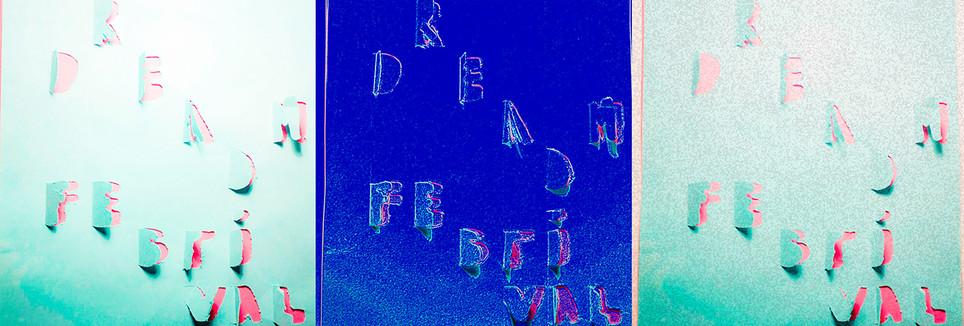 cover 5 .jpg