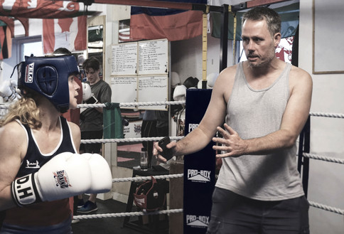 boxing ebc8.JPG
