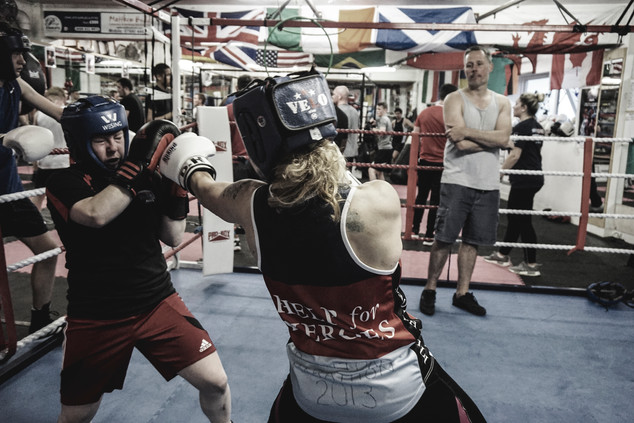 boxing ebc6.JPG