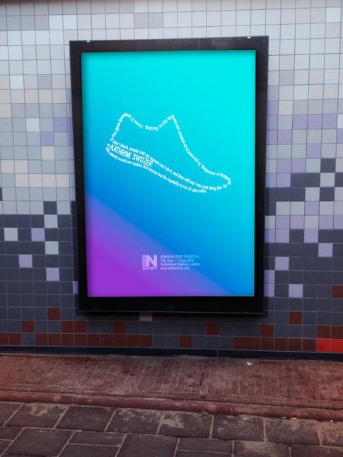 Running-billboard.jpg