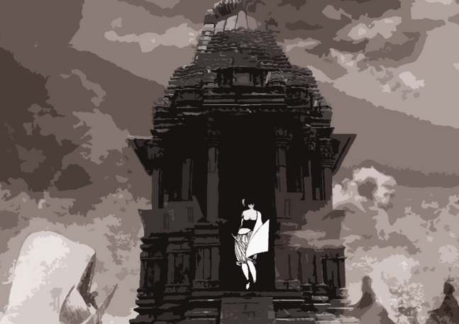 Cover 4 .png