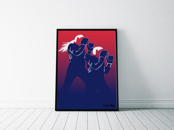 boxing-men-and-women.jpg