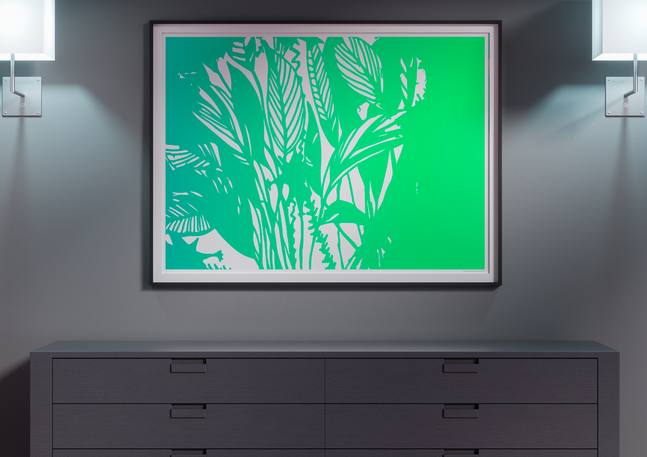 Insta-Mockup-3-illustration.png