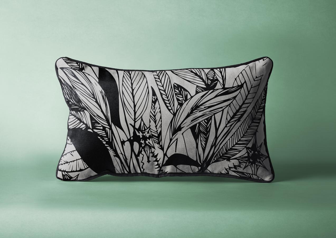 Rectangular-Pillow-Mockup.png