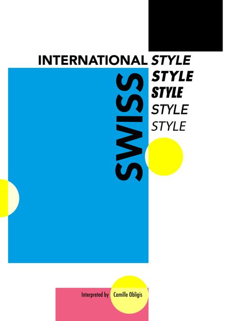 swiss style.jpg