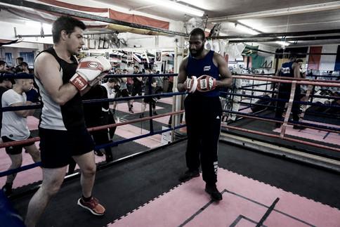 training boxing beginner.jpg