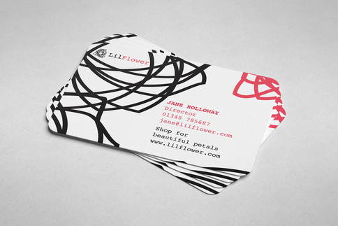 Business_Card_Mockup_lilflower.png