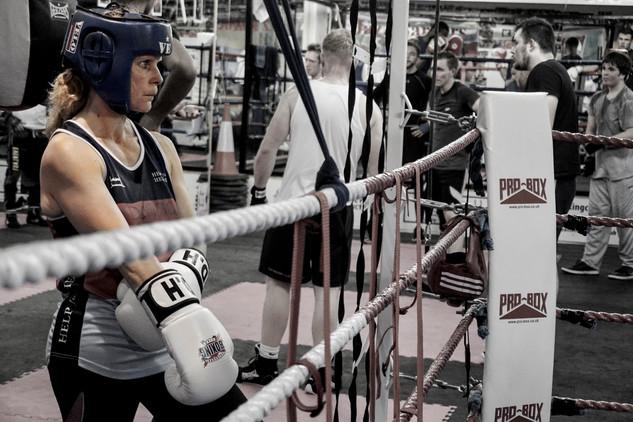 boxing ebc3.JPG