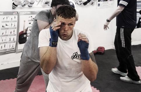 Shadow boxing.jpg