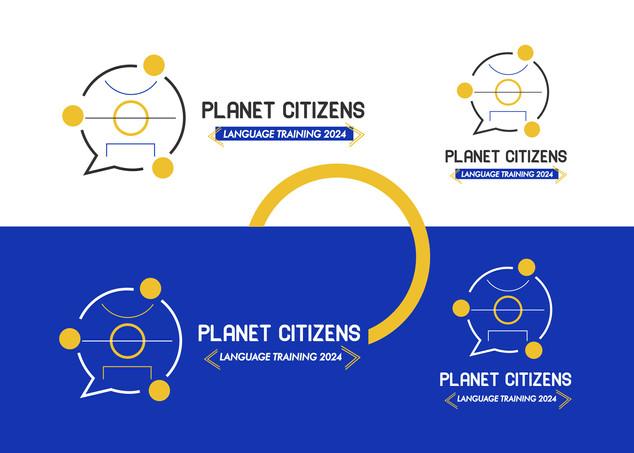 mock-up-7-planet.jpg