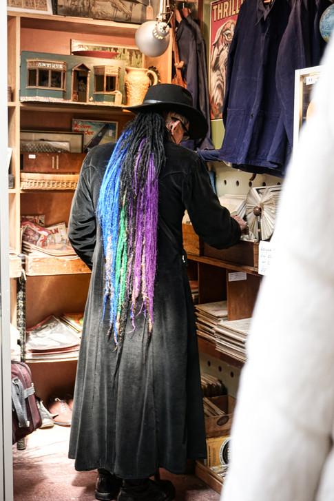 man-colourful-hair.jpg