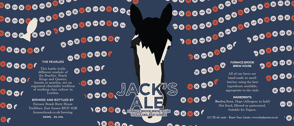 Jack's ale 4.jpg